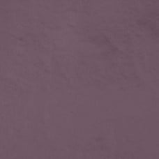 Vinyl Fabric in Mauve