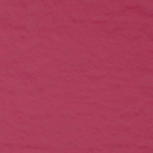 Vinyl Fabric In Pink Fabric Traders