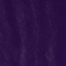 REMNANT - Vinyl Fabric in Purple